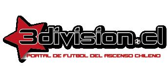 Portal de Ascenso 3Division